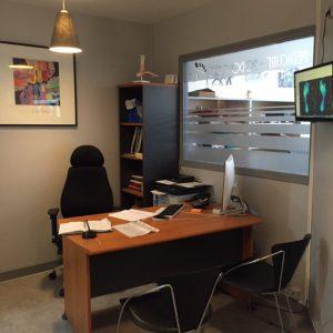 cabinet-bureau-suite